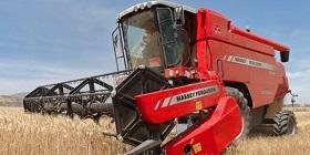 harvester-280x140.jpg