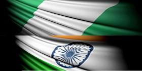 nigeria-and-india-280x140