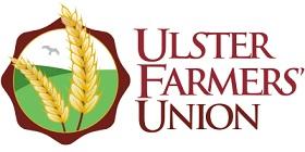 ufu-logo-280x140