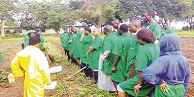Young-farmers-at-agric-280x140