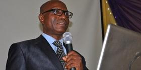 Prof-Ayodele-Odofin-280x140.jpg