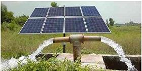 solar-farm-280x140