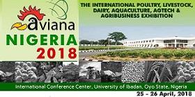 Aviana-Nigeria-International-Expo-2018-280x140